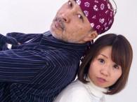 昨日、NHK BSプレミアム「女神ビジュアル」の収録をしてきました。「女神ビジュアル」は2回目ですね。今回も「モテ写」系のネタでの出演ですが、収録のお相手はピン芸人の「ポジティブLななちゃん♪」。最後に音符 […]