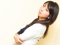 今日は新宿東口で、新しいモデルさんの面接をしてきました。名前は「 中村有那 」さん。モデルの他に女優業にも手を染めていて、将来は演技をやっていきたいとか。その他、絵と写真もやるという才女です。今後彼女には、StudioG […]