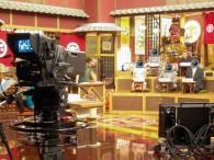 今週は3月5日、フジテレビの情報バラエティ番組、「 ホンマでっか!?TV 」( 毎週水曜日21:00~21:54 )にわたくし、薮田織也が2回目の出演をします。すでに収録は終わっていまして、僕は「 写真うつ […]